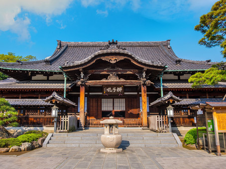 The Japan Times reviews 'Forty-Seven Samurai'