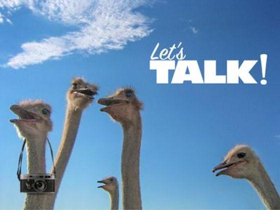 lets_talkWcamera001-400w-1.jpg