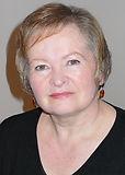 Helen McCarthy