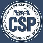 csp-logo-blue.jpg