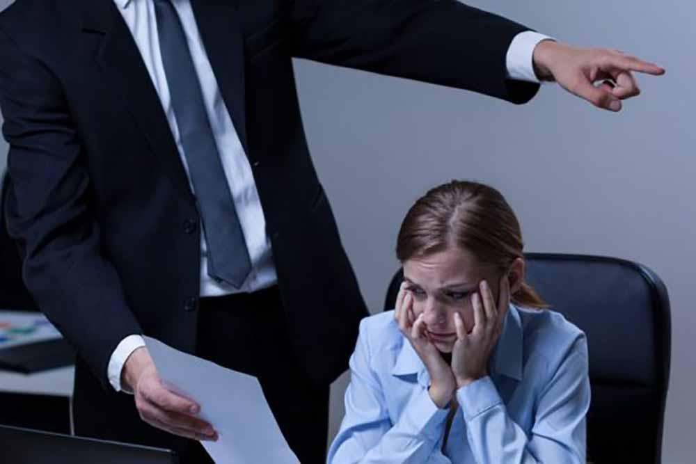 Is Your Boss a Jerk or a Joy?