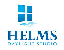 helms-daylight-studio-logo.png