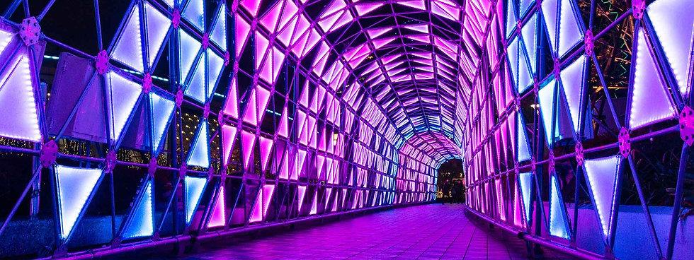 Illuminate-Elevate-Captivate-01.jpg
