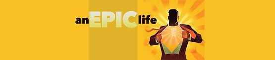 An EPIC Life