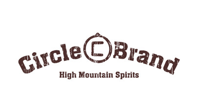 Circle C Brand | Circle C Brand Distillery
