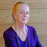 Judith Clancy