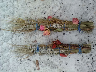 Lori-Parr-Smudge-Sticks.jpg