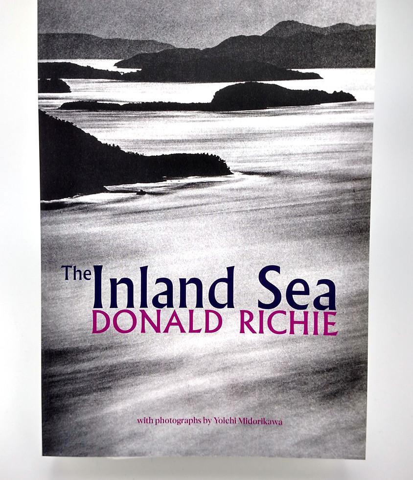 The Inland Sea