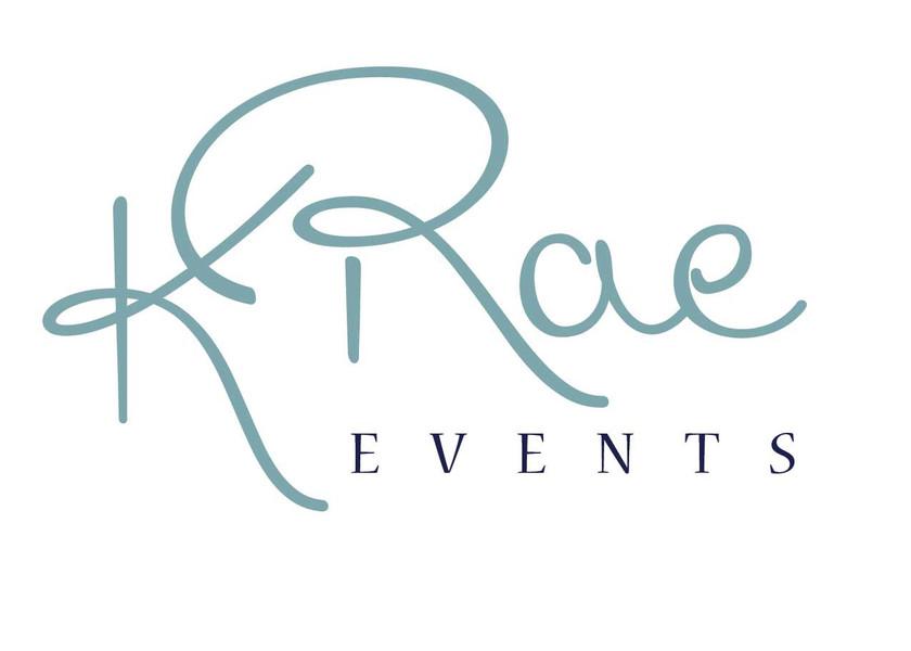 K Rae - Logo