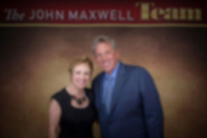 Desi-Payne-with-John-Maxwell-001.jpg