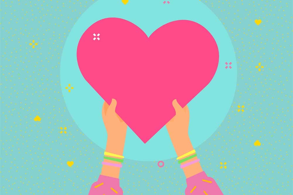 What Questions to Ask a Tarot Card Reader About Love