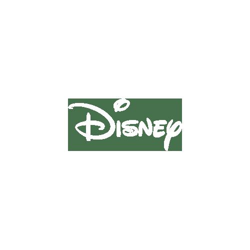 Disney-3-8.png