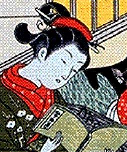 Motoko Tamamuro