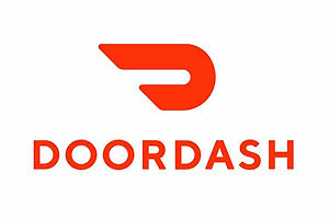 Delivery Your Pastries with DoorDash