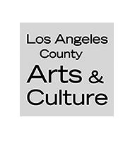 Los Angeles County Arts & Culture