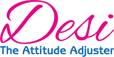 The-Attitude-Adjuster.png