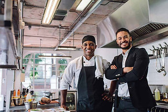 Restaurant-Manager-with-Chef.jpg