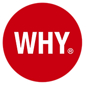 WHY_logo-01-copy-1-300x300.png