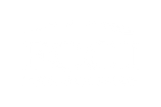 fcci.png