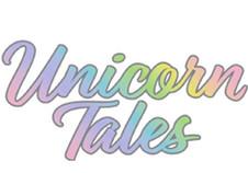 Pleasure Galleries - Unicorn Tales Logo
