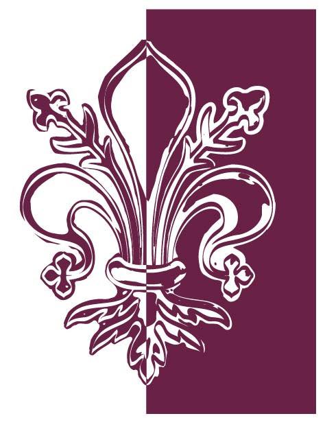 Firenze Osteria – Logo