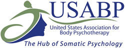 United States Association of Body Psychotherapy