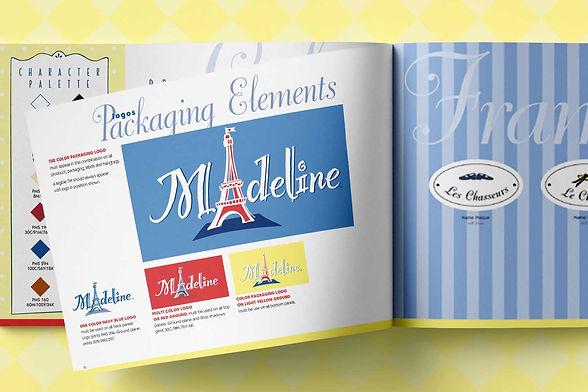 1500x1000__Branding_Madeline-STRIP.jpg