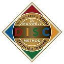 DISC-Training-Program.jpg