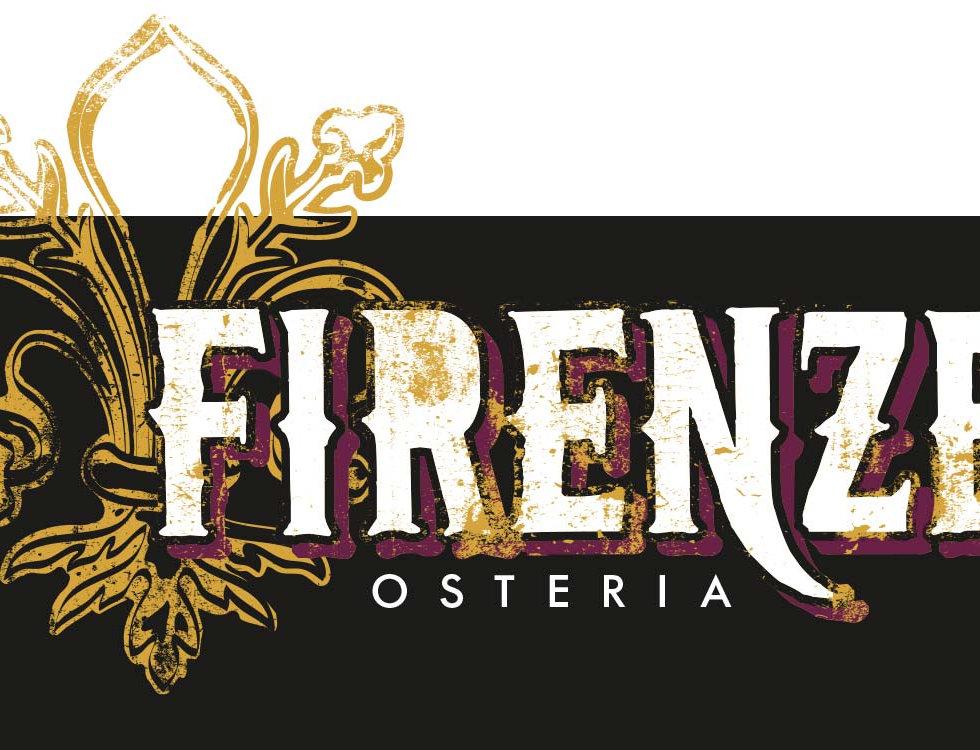 3000x750__Firenze.jpg