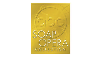 ABC Soap Opera Collection | ABC Daytime Promotions