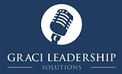 Graci Leadership Solutions Home