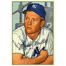1952-Bowman-Mickey-Mantle-Front.jpg