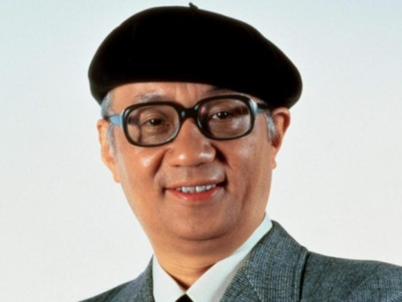 'The Osamu Tezuka Story' reviewed by Fantasy Literature