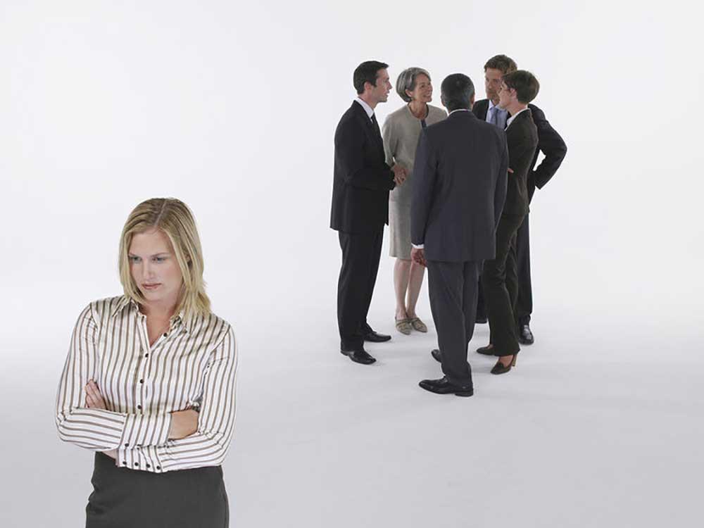 Leaders - Prepare to Be Unpopular!