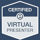 certified-virtual-presenter.jpg
