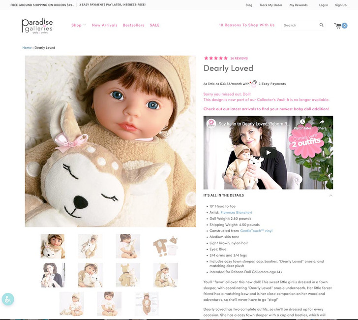 Dearly-loved-website-product.jpg