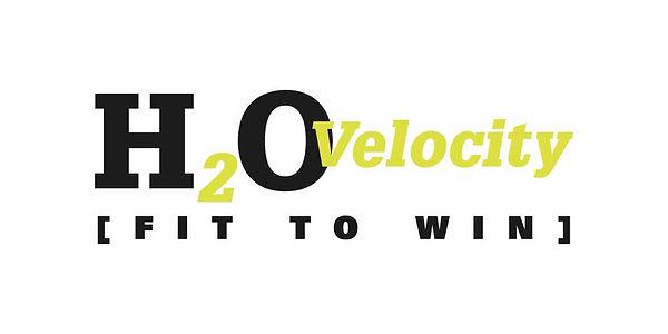 H2O-logo.jpg