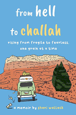 From-Hell-to-Challah-Cover.jpg
