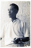 Xu Xu