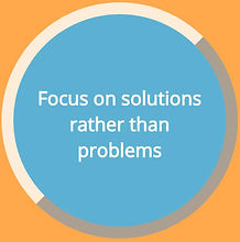 focus-on-solutions.jpg