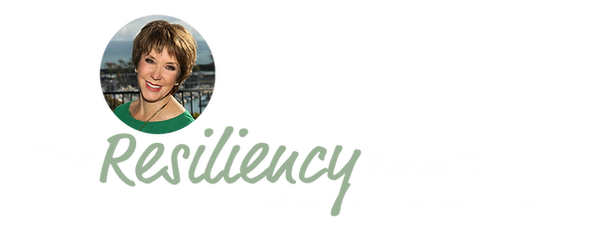 resiliency-report-header-white.png