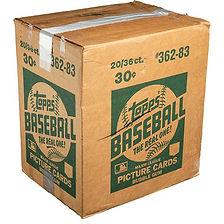 topps-baseball-cards-in-shipping-box.jpg