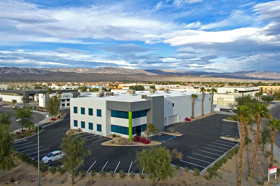 JCRE-New-Offices-in-Coachella-Valley-Com