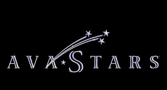 Avastars-logo_3-stars-on-black.jpg