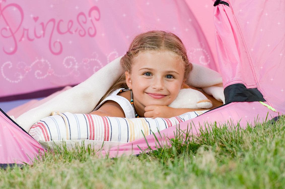 DW_princess-tent.jpg