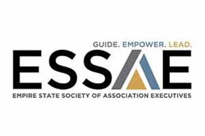 Empire State Society of Association Exectutives
