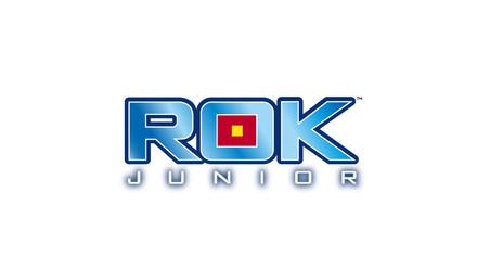 ROK Junior | Rokenbok Toys