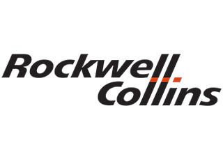 Rockwell-Collins.png