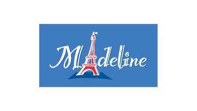 Madeline | DIC Entertainment
