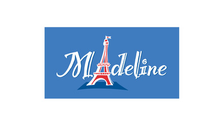 Madeline | DIC Entertainment